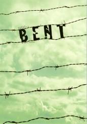BENT ベント [パンフレット]